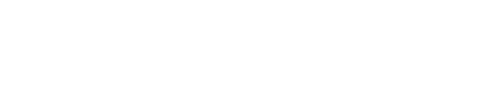 Denton Yoga Center